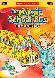MagicSchoolBus.jpg